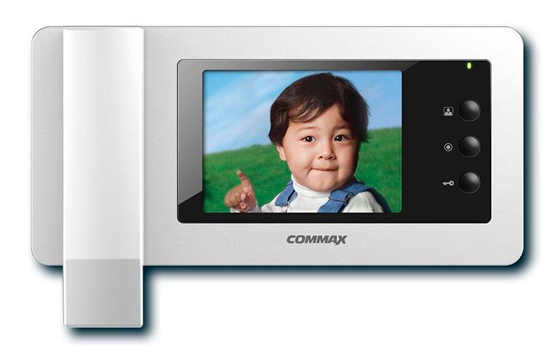 Commax CDV 43N