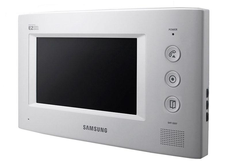 Samsung SHT 3207