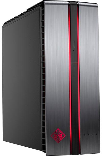 HP Omen 870 150ur