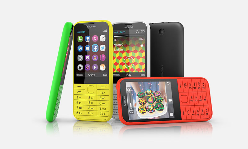 gsm телефон с сильнейшим лучшим приемом: