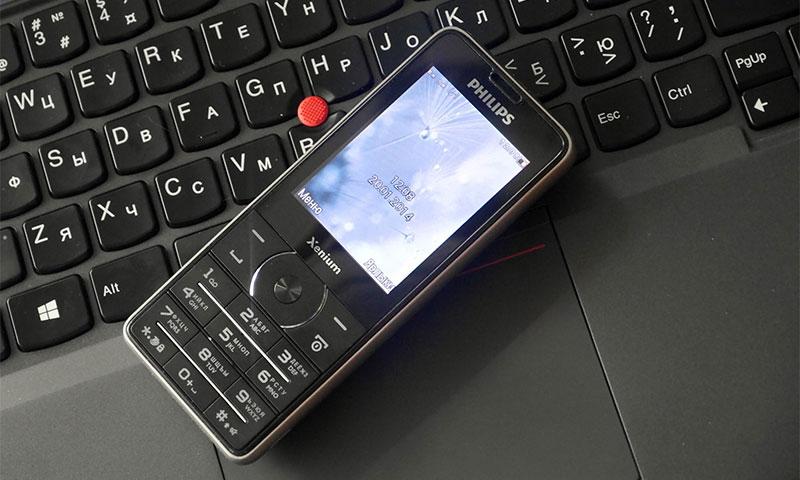 Лучшие бюджетные смартфоны 2 15 года, или ТОП 1