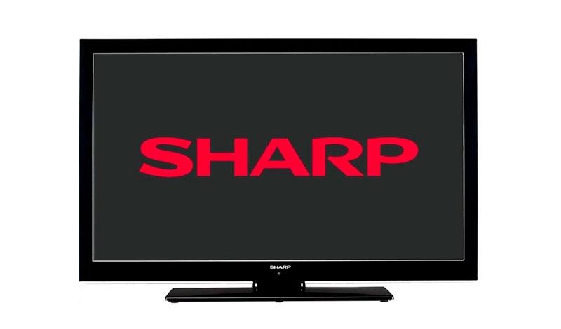 Sharp LC 40LE340