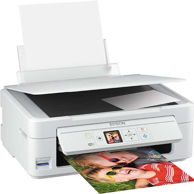 Epson Expression Home XP 335