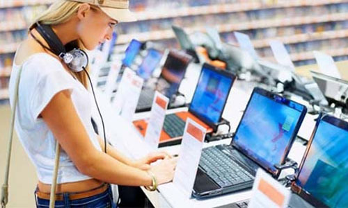 ноутбук какой фирмы лучше выбрать