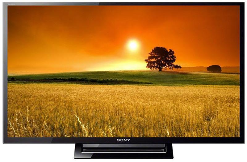 Sony KDL 46HX920