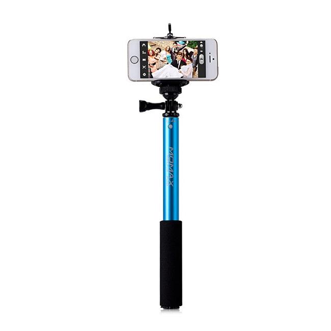 MoMax SelfiFit