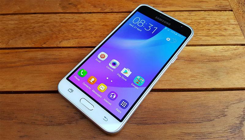 10 лучших смартфонов Samsung - Рейтинг 2017 (топ 10)