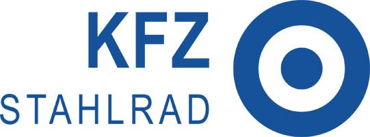 Штампованные диски kfz отзывы