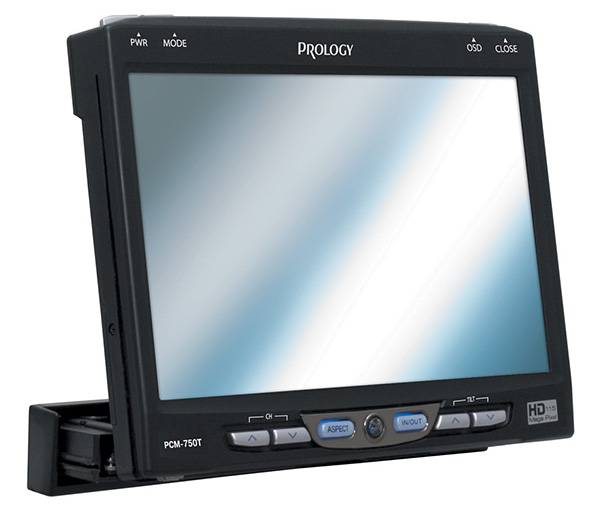 Prology PCM 750T