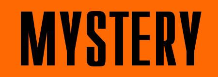 mystery - Устройство для музыки в машину в прикуриватель