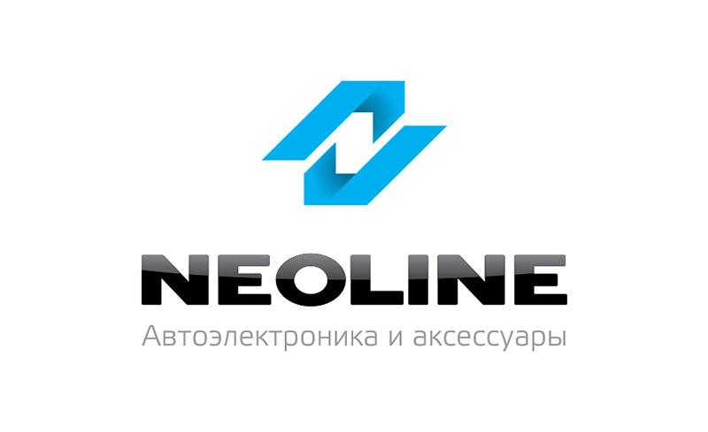 neoline - Устройство для музыки в машину в прикуриватель