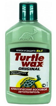 Turtle Wax Original FG6507