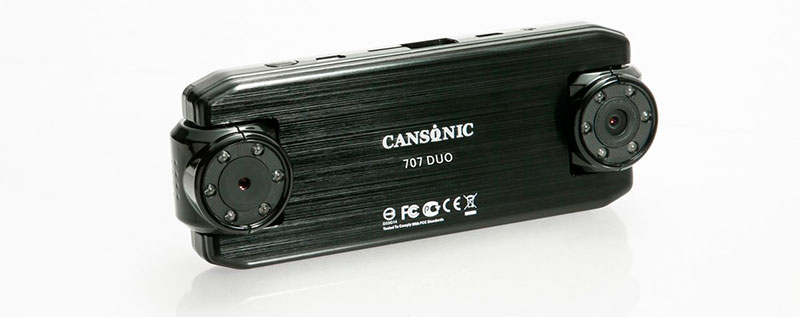 Cansonic-707-DUO