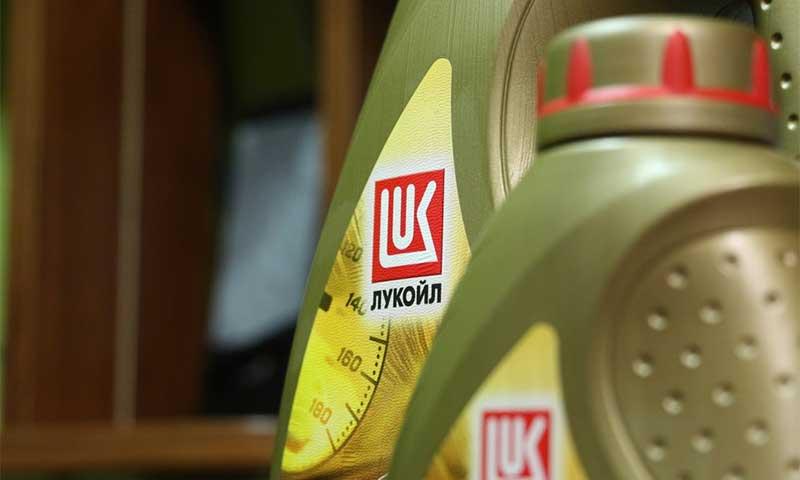 Lukoil-super-5W-40