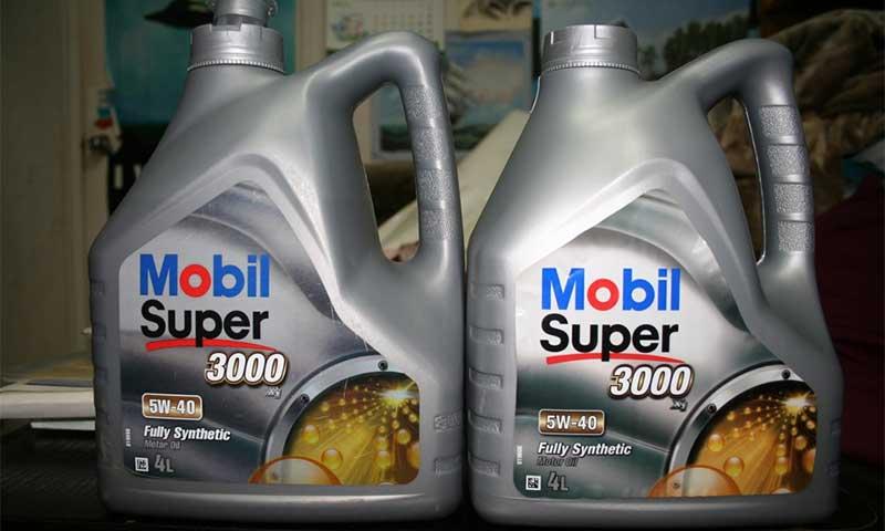 Mobil-1-super-3000-xe-5w-30