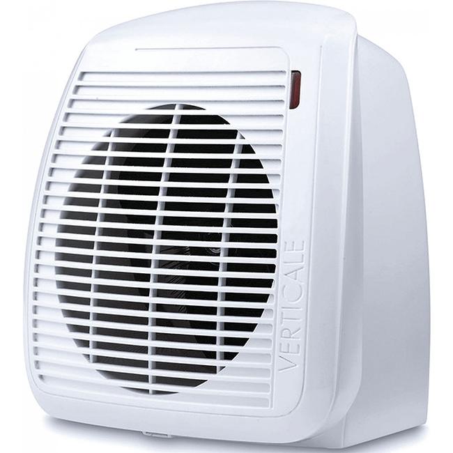 Обогреватели-тепловентиляторы