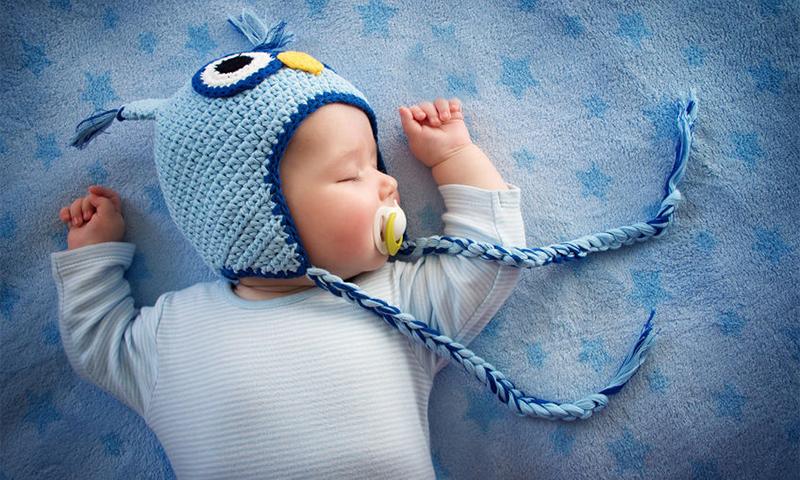 Какую пустышку выбрать для новорожденного: полезные и актуальные советы 64