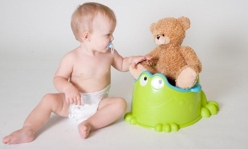 Какую пустышку выбрать для новорожденного: полезные и актуальные советы 81
