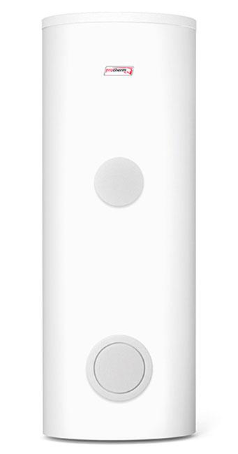 Электро бойлер косвенного нагрева