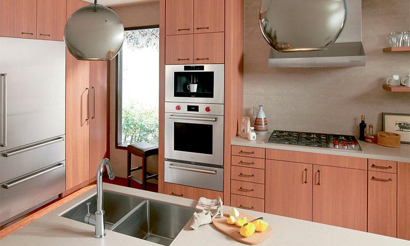 открытые гостевые разное расположение духовых шкафов на кухне фото ходить или