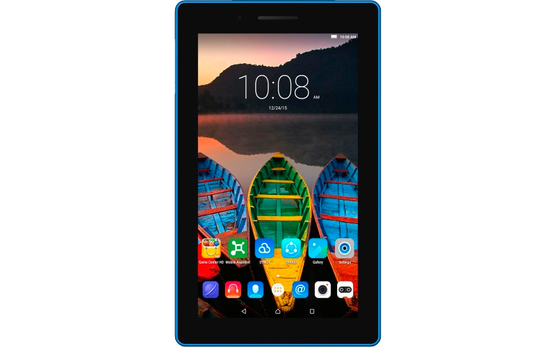TAB 3 Essential 710i 3G 7 8Gb