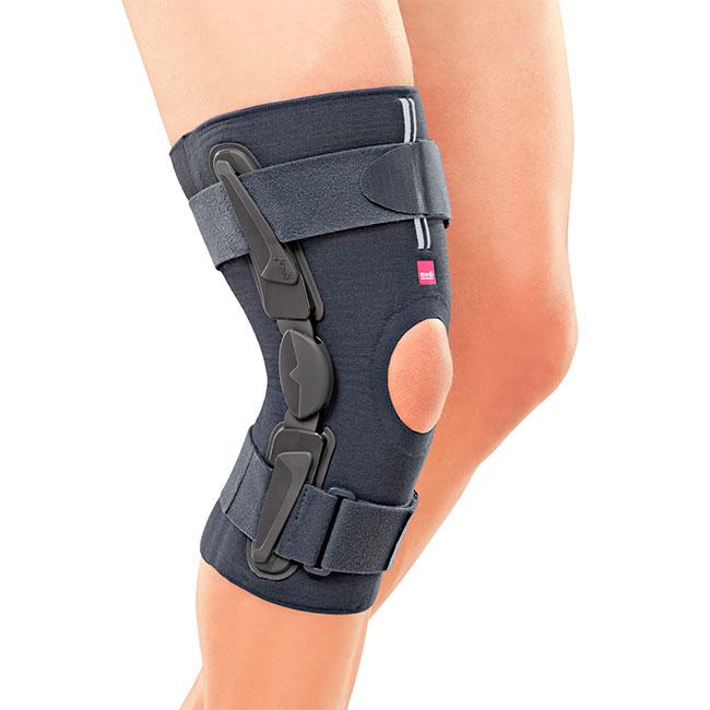 Изображение - Наколенники для суставов отзывы -nakolenik-pri-artroze-sharnirnii-tip