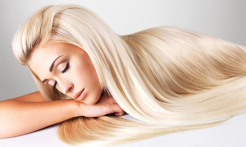 Параметры выбора краски для волос