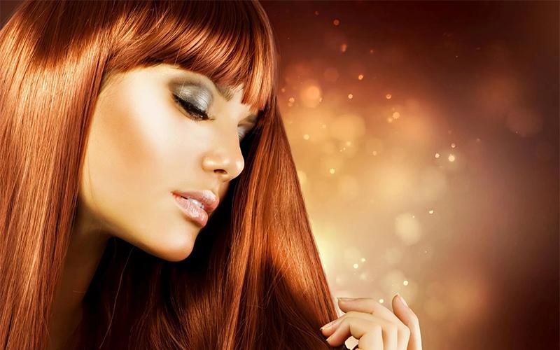 Сколько стоит краска для волос
