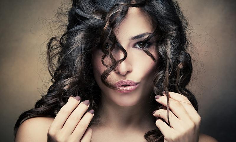 Параметры выбора плойки для волос