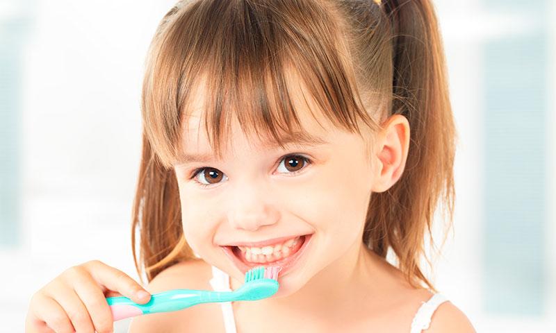 Какую зубную пасту выбрать для комплексного ухода за зубами
