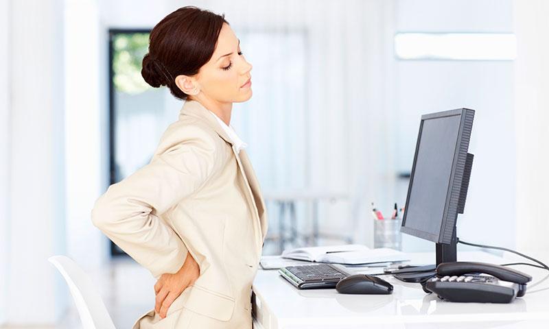Корсет для спины от сутулости виды применение