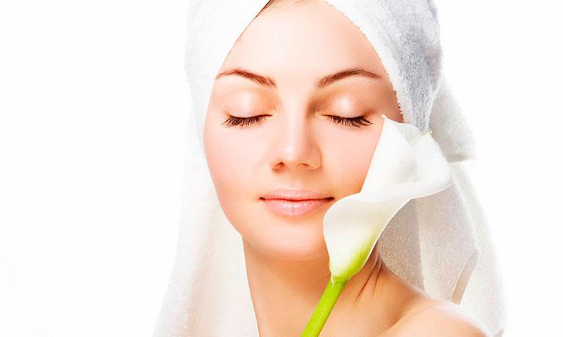 масла для увлажнения кожи лучшие эфирные и базовые