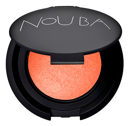 NoUBA Blush on Bubblе