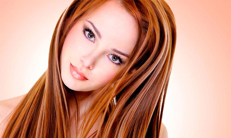Безсульфатный шампунь для жирных волос mixit
