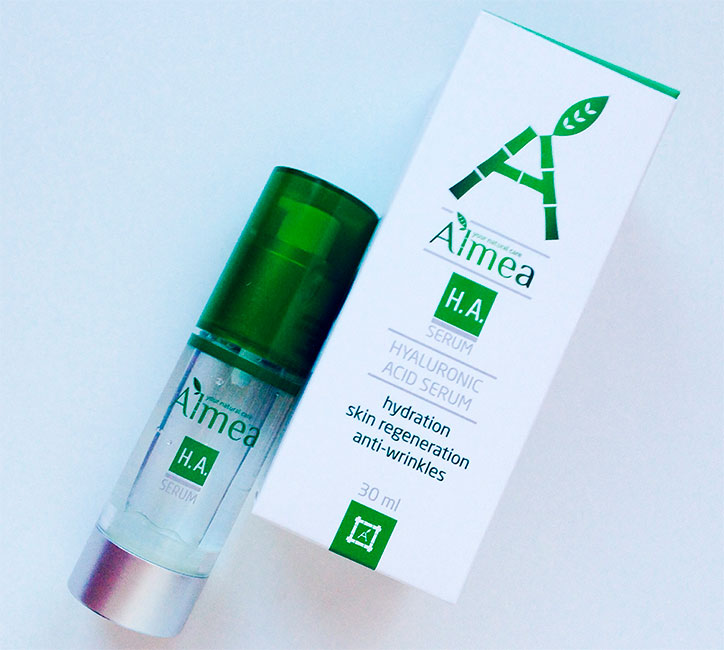 лучший дневной крем для лица для проблемной кожи