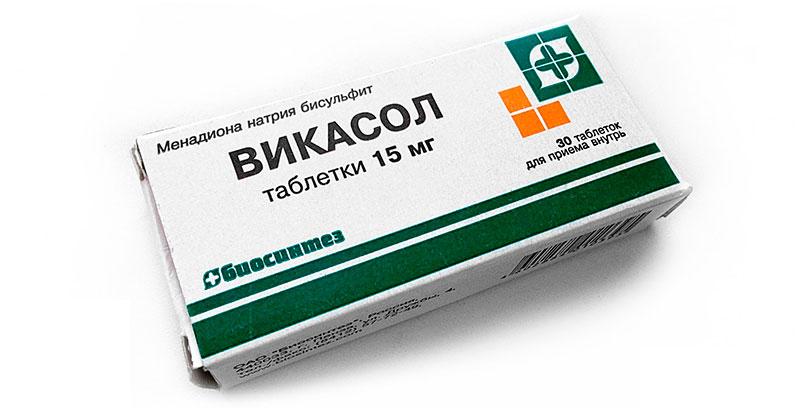 Препараты применяемые для лечения геморроя thumbnail