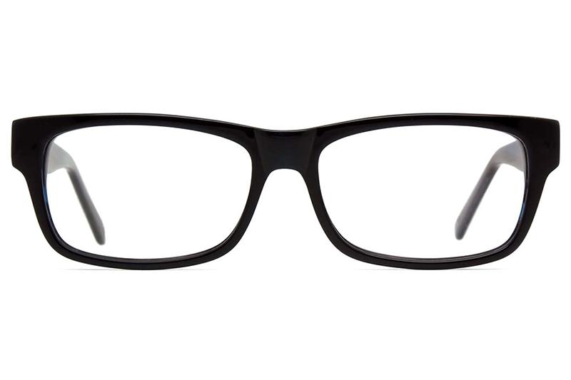 SP Glasses AF056 Exclusive — для геймеров