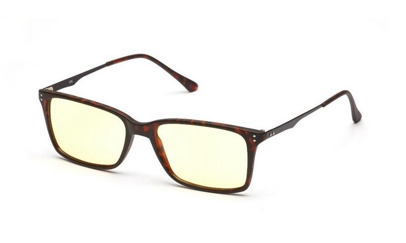 SP Glasses Premium AF055 — для любительниц чтения