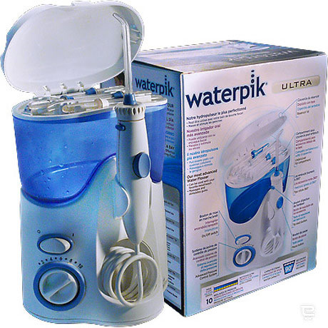 WaterPik WP 100 Ultra