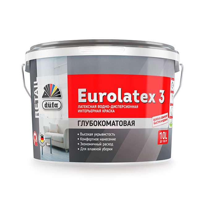 eurolatex