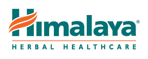 Himalaya Drug Company