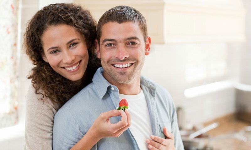 Какие лучше купить витамины для мужчин