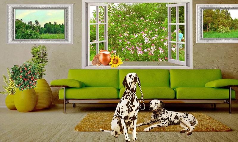 Средство от глистов для собак