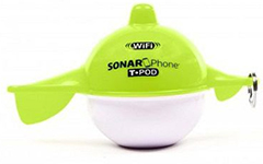 Vexilar Sonar Phone SP100