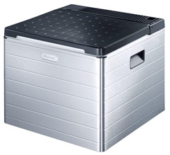 Waeco Dometic Combicool ACX 40 G