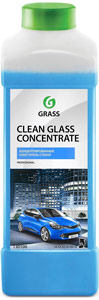 GraSS Clean Glass Concentrate