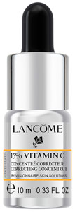 Lancome Visionnaire Skin Solutions