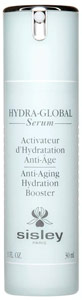 Sisley Hydra Global Serum