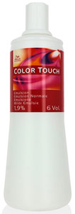 Wella Color Perfect Root Touch Up