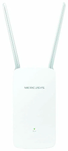 Mercusys MW300RE V1